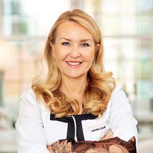 Annika Harlen