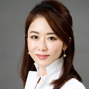 Kaya Hara