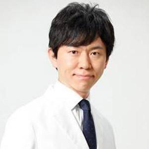 Satochi Hashimoto