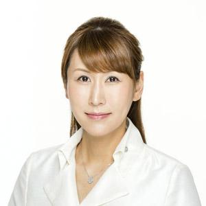 Dr Yanagawa